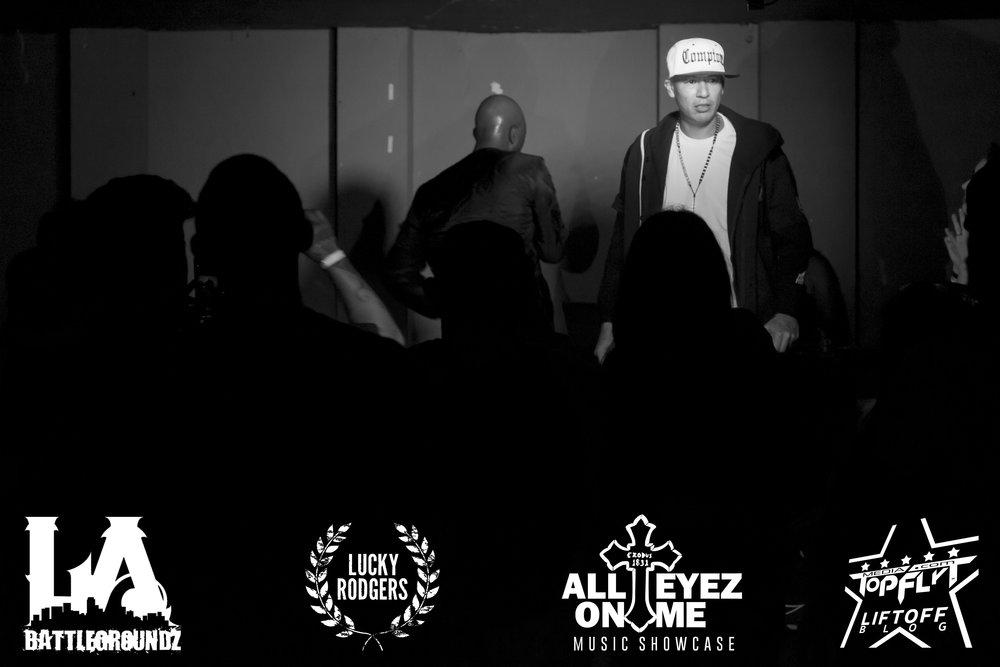 LA Battlegroundz - All Eyez On Me_47.jpg