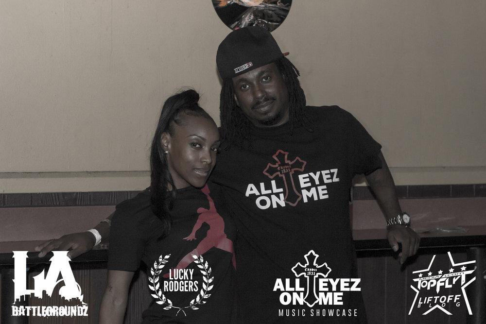 LA Battlegroundz - All Eyez On Me_49.jpg