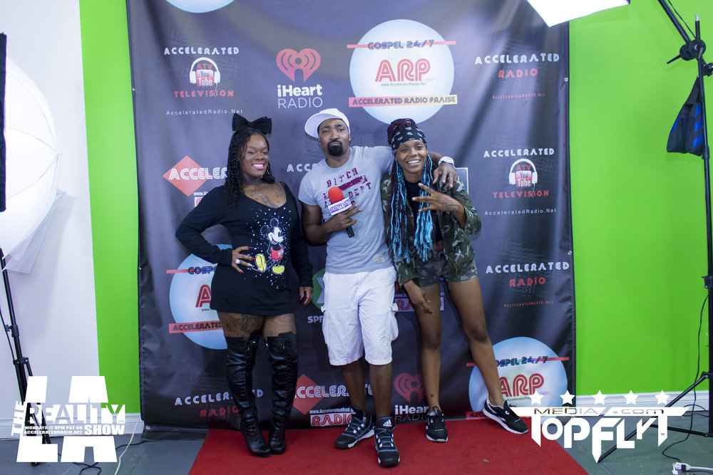 The Reality Show - 11-14-16_64.jpg
