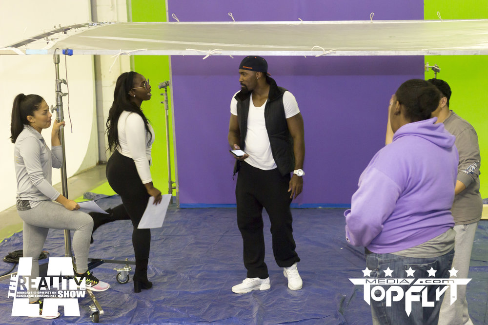 The Reality Show - Pilot Rehearsal_50.jpg