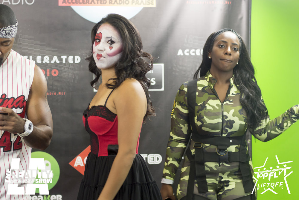 The Reality Show - Halloween 2016_31.jpg