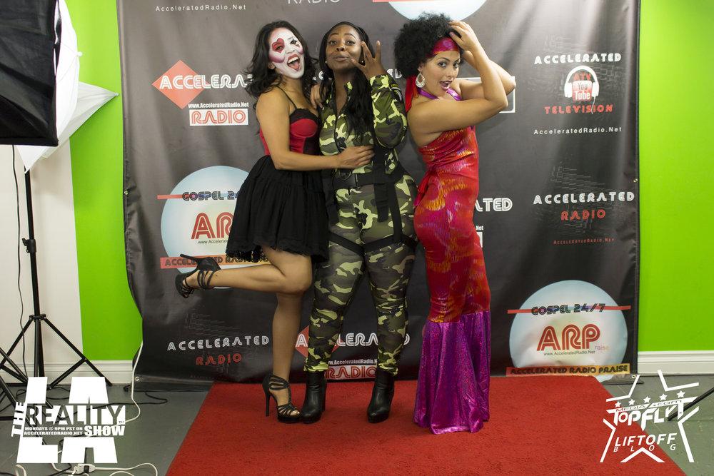 The Reality Show - Halloween 2016_52.jpg