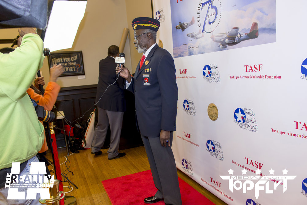The Reality Show LA - Tuskegee Airmen 75th Anniversary VIP Reception_3.jpg