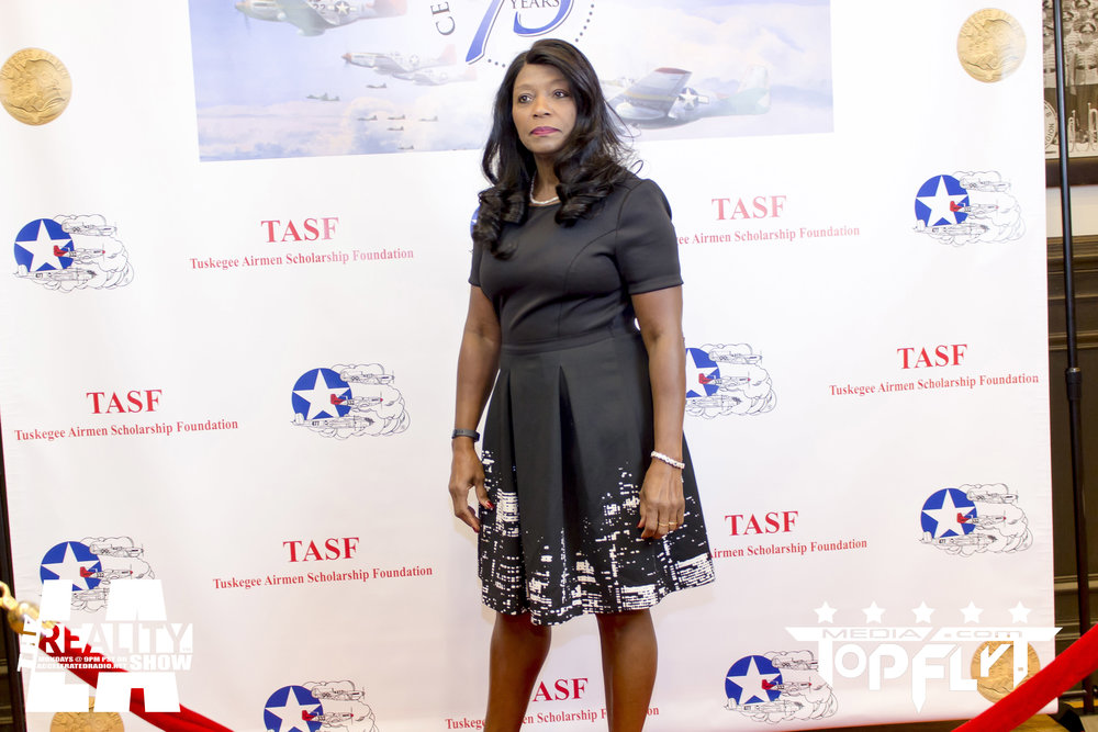 The Reality Show LA - Tuskegee Airmen 75th Anniversary VIP Reception_4.jpg