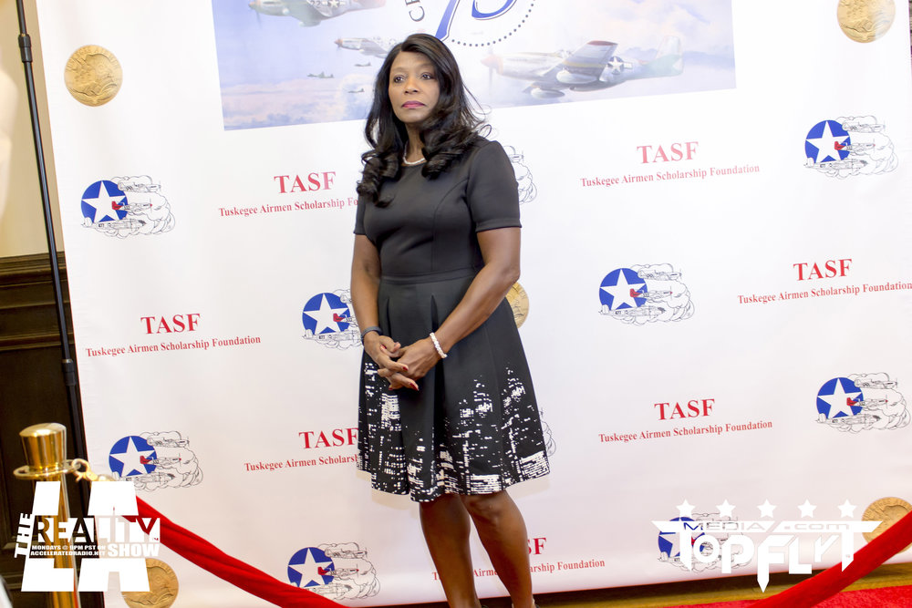 The Reality Show LA - Tuskegee Airmen 75th Anniversary VIP Reception_5.jpg