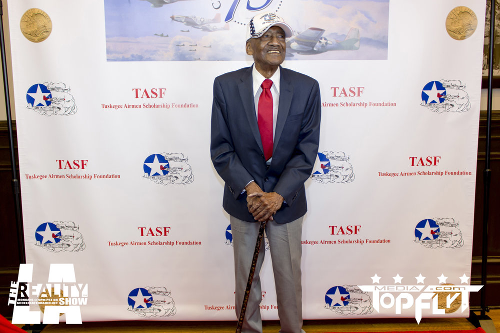 The Reality Show LA - Tuskegee Airmen 75th Anniversary VIP Reception_10.jpg