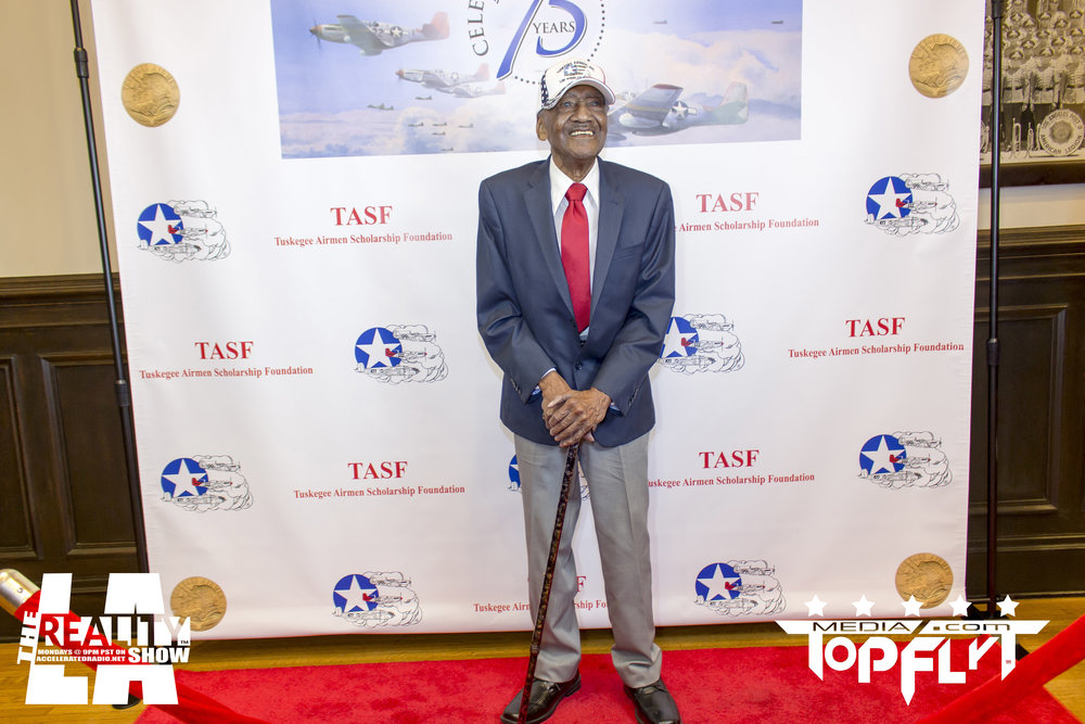 The Reality Show LA - Tuskegee Airmen 75th Anniversary VIP Reception_11.jpg