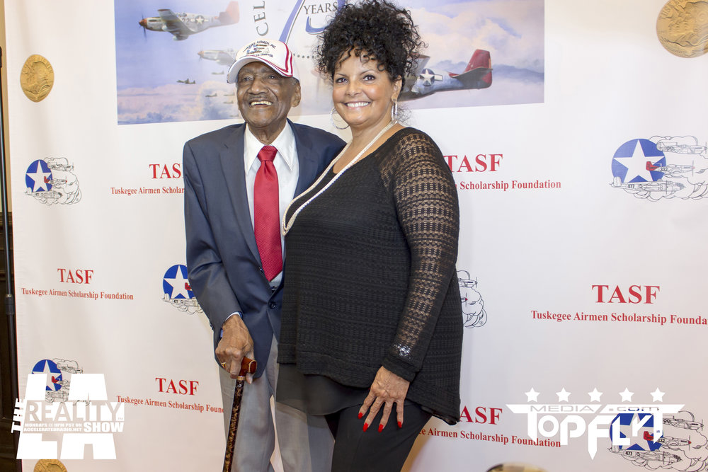 The Reality Show LA - Tuskegee Airmen 75th Anniversary VIP Reception_13.jpg