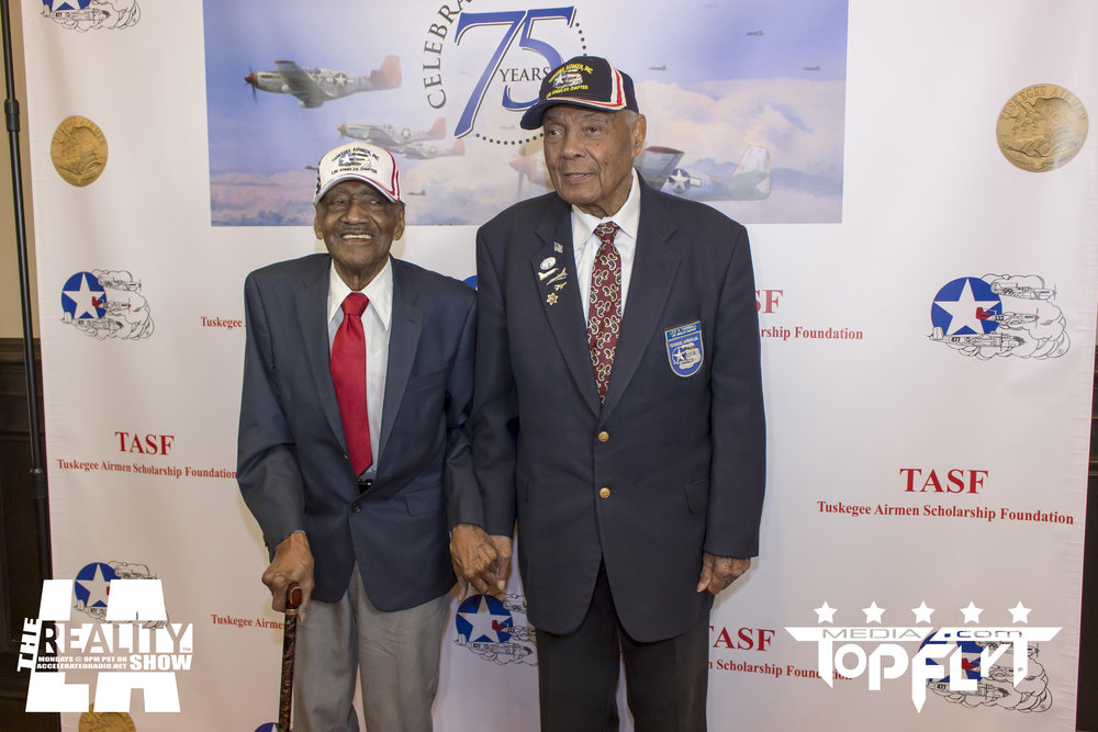 The Reality Show LA - Tuskegee Airmen 75th Anniversary VIP Reception_19.jpg