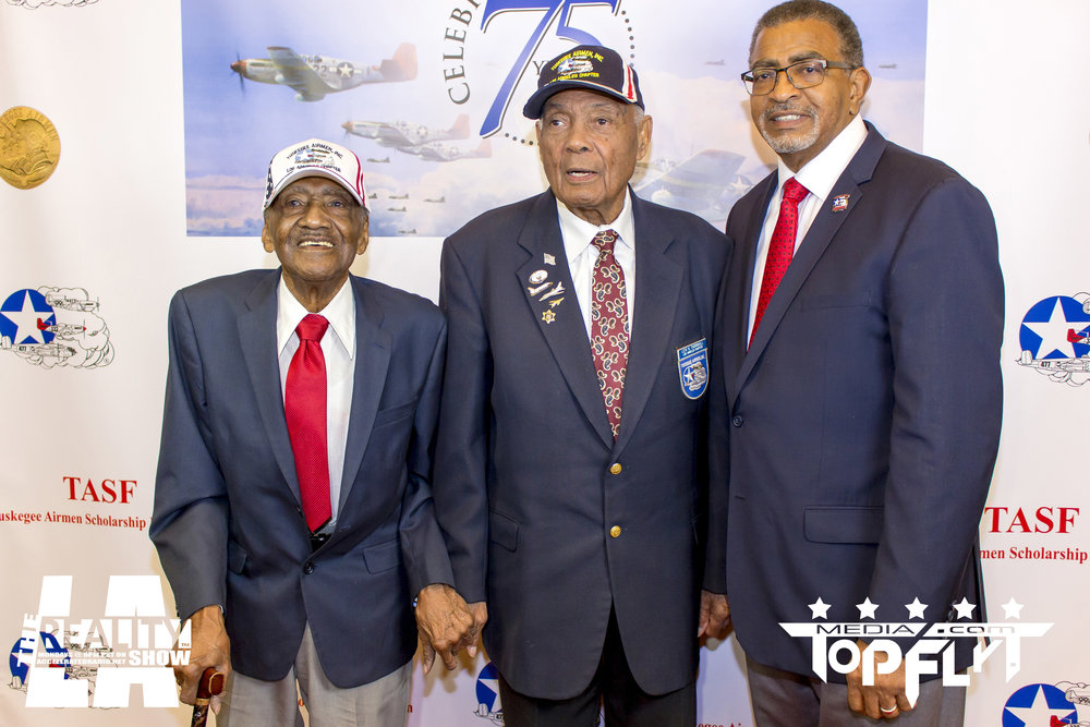 The Reality Show LA - Tuskegee Airmen 75th Anniversary VIP Reception_20.jpg