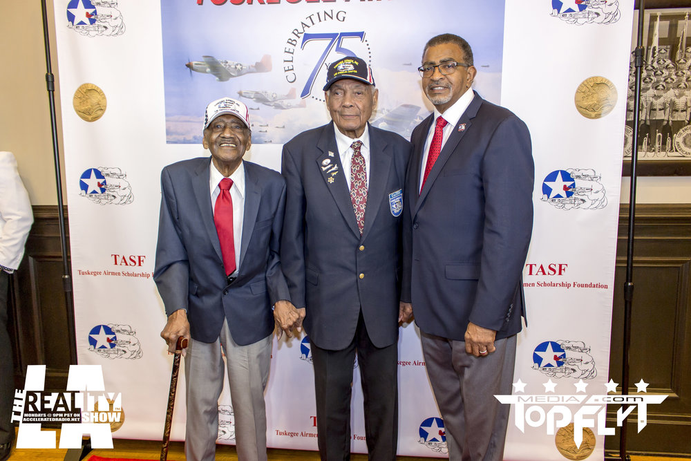 The Reality Show LA - Tuskegee Airmen 75th Anniversary VIP Reception_21.jpg
