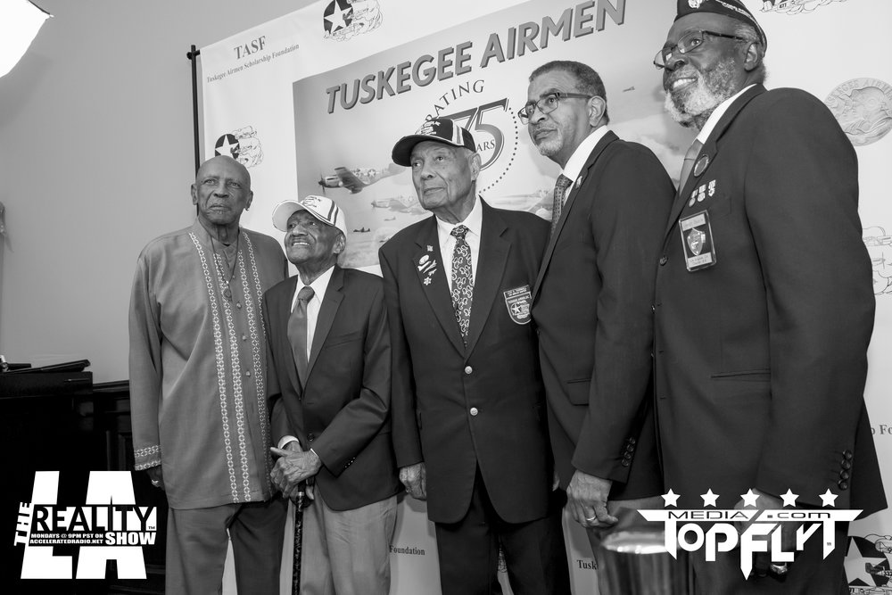 The Reality Show LA - Tuskegee Airmen 75th Anniversary VIP Reception_24.jpg