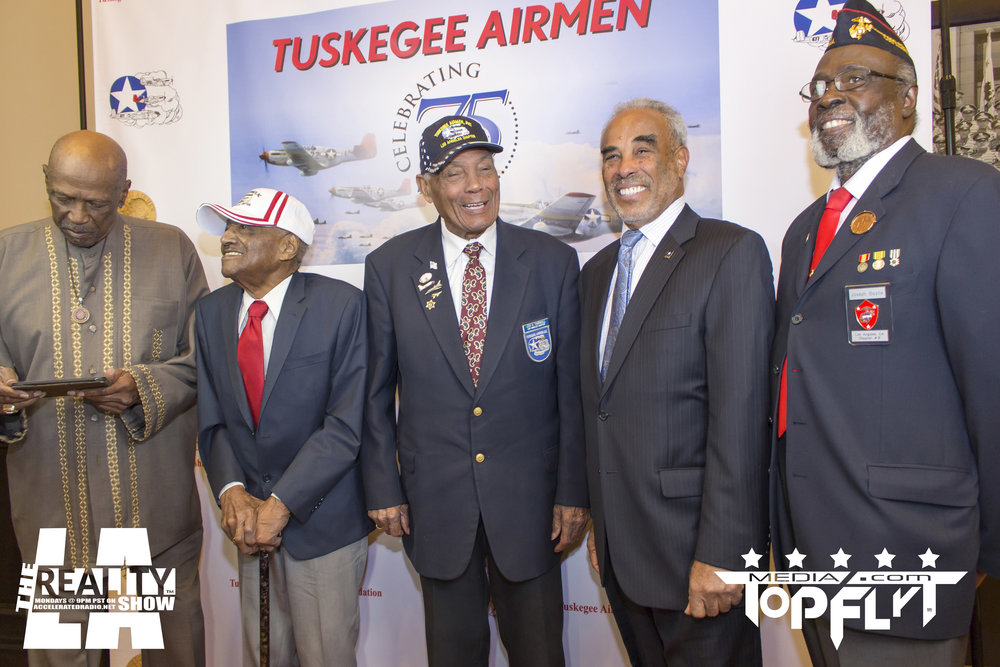 The Reality Show LA - Tuskegee Airmen 75th Anniversary VIP Reception_26.jpg