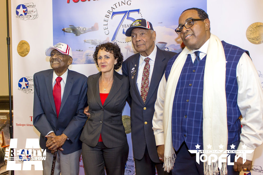 The Reality Show LA - Tuskegee Airmen 75th Anniversary VIP Reception_29.jpg