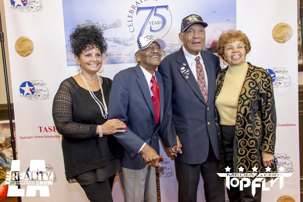 The Reality Show LA - Tuskegee Airmen 75th Anniversary VIP Reception_31.jpg