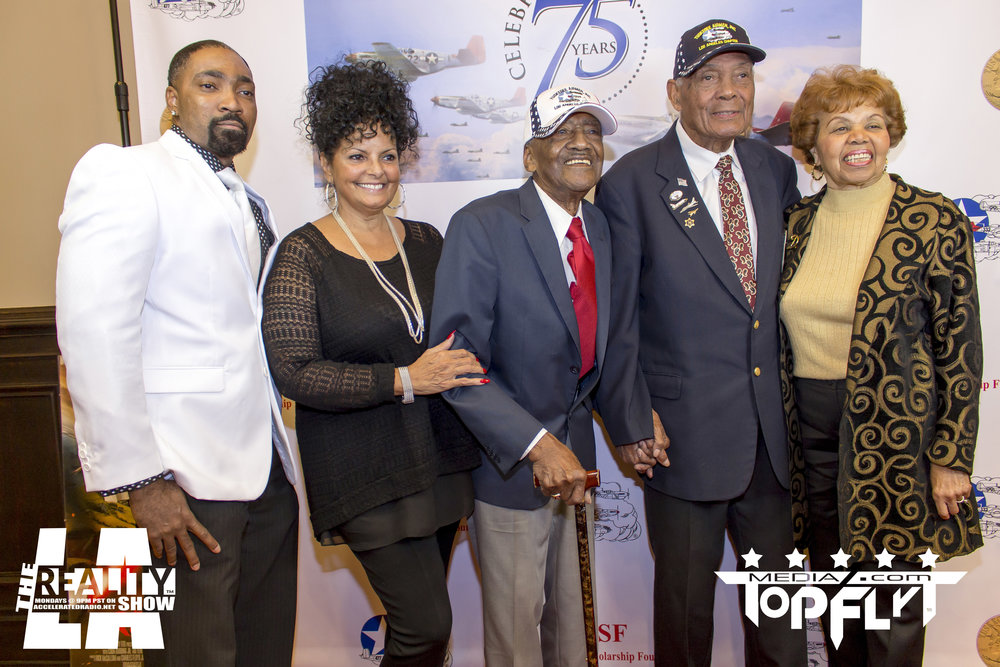 The Reality Show LA - Tuskegee Airmen 75th Anniversary VIP Reception_33.jpg