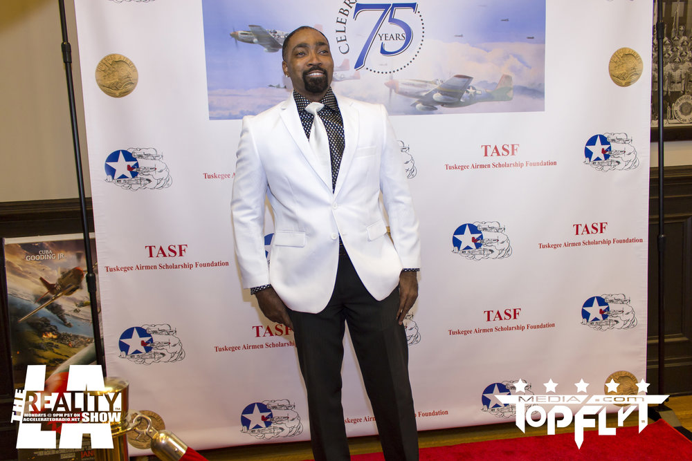 The Reality Show LA - Tuskegee Airmen 75th Anniversary VIP Reception_34.jpg