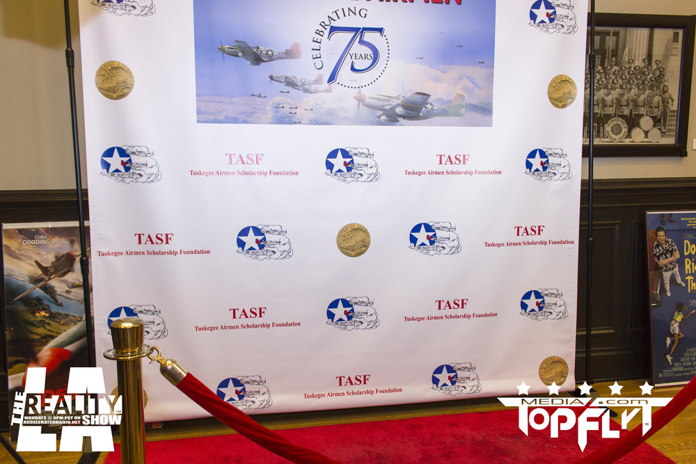 The Reality Show LA - Tuskegee Airmen 75th Anniversary VIP Reception_35.jpg