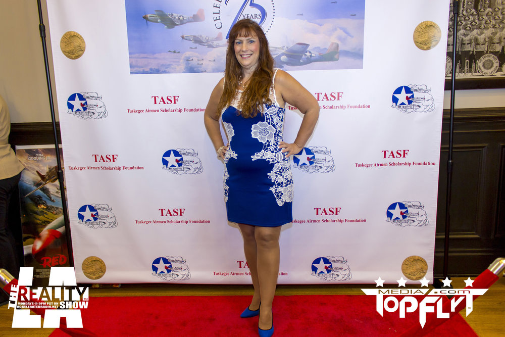 The Reality Show LA - Tuskegee Airmen 75th Anniversary VIP Reception_36.jpg