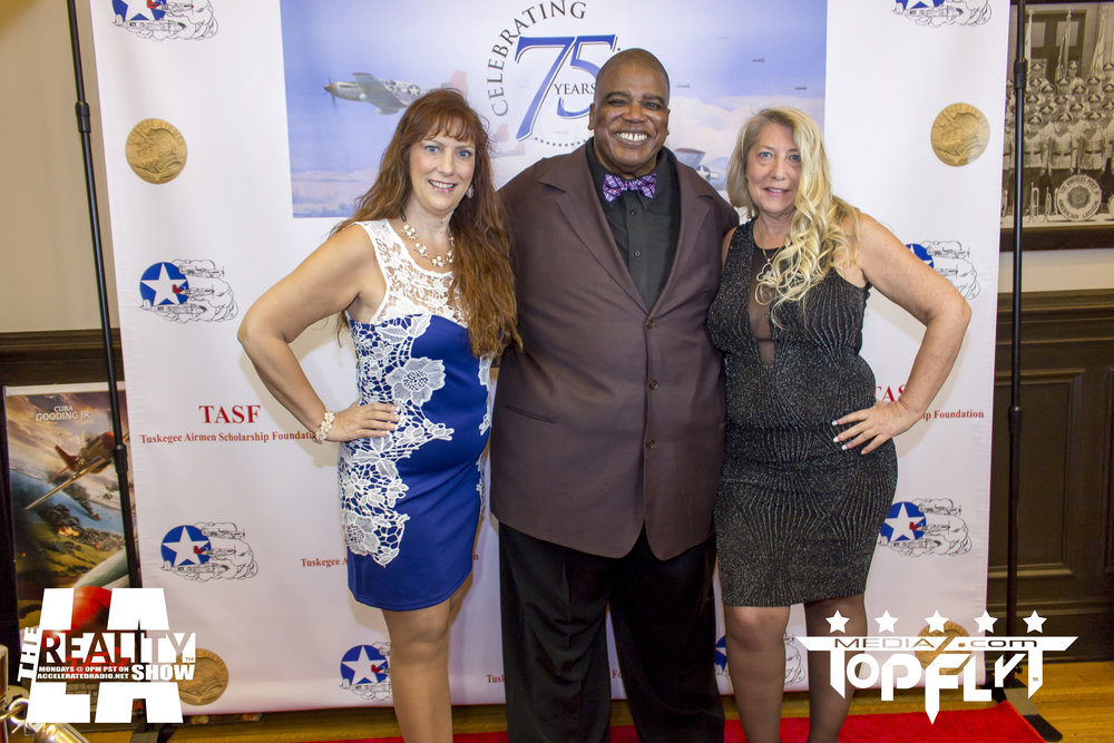 The Reality Show LA - Tuskegee Airmen 75th Anniversary VIP Reception_40.jpg