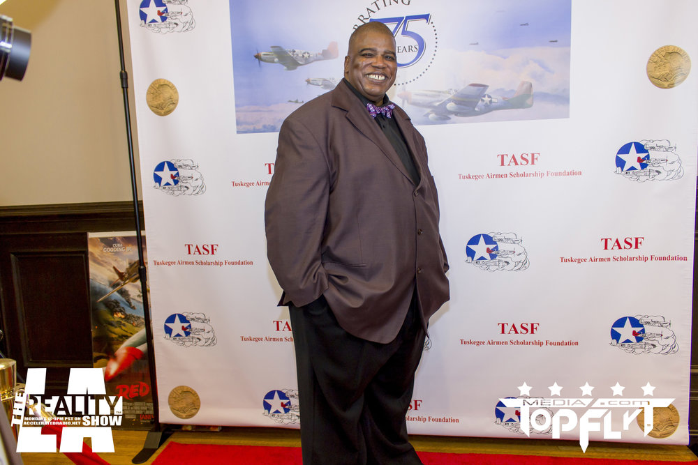 The Reality Show LA - Tuskegee Airmen 75th Anniversary VIP Reception_45.jpg