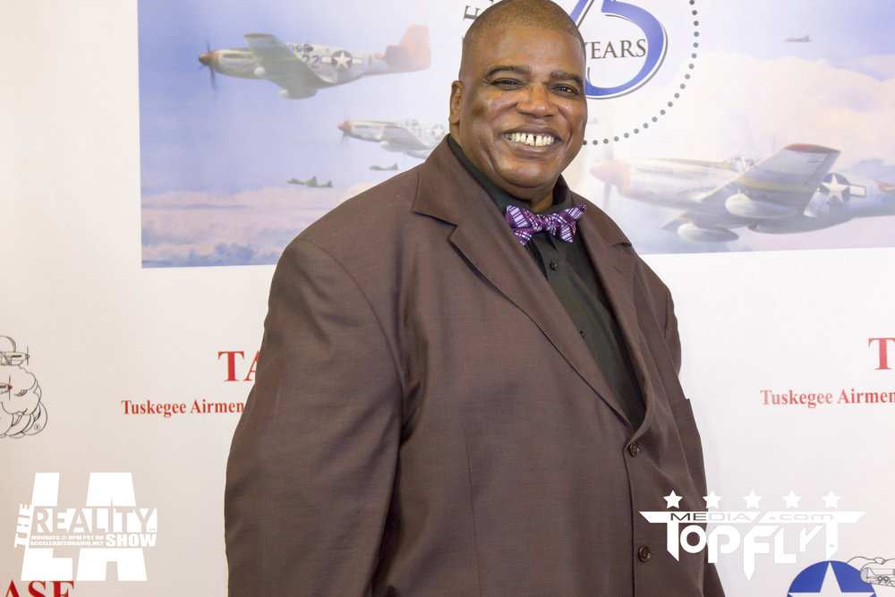 The Reality Show LA - Tuskegee Airmen 75th Anniversary VIP Reception_46.jpg