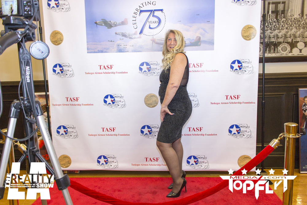 The Reality Show LA - Tuskegee Airmen 75th Anniversary VIP Reception_48.jpg