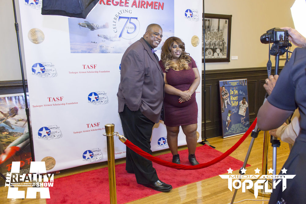 The Reality Show LA - Tuskegee Airmen 75th Anniversary VIP Reception_52.jpg