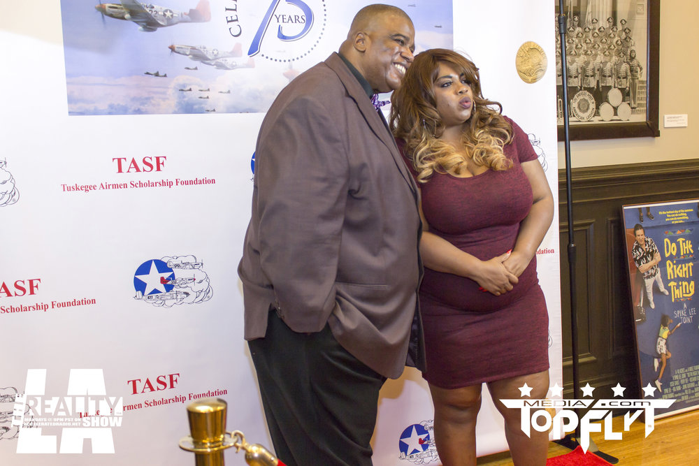 The Reality Show LA - Tuskegee Airmen 75th Anniversary VIP Reception_53.jpg
