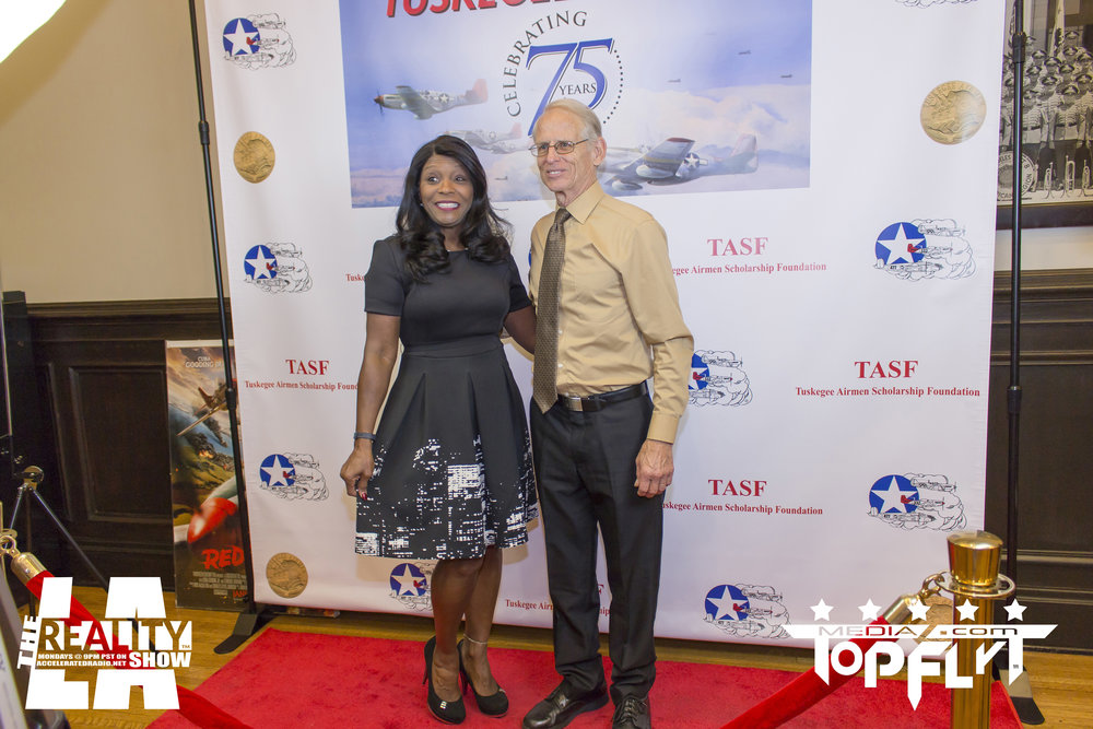 The Reality Show LA - Tuskegee Airmen 75th Anniversary VIP Reception_55.jpg