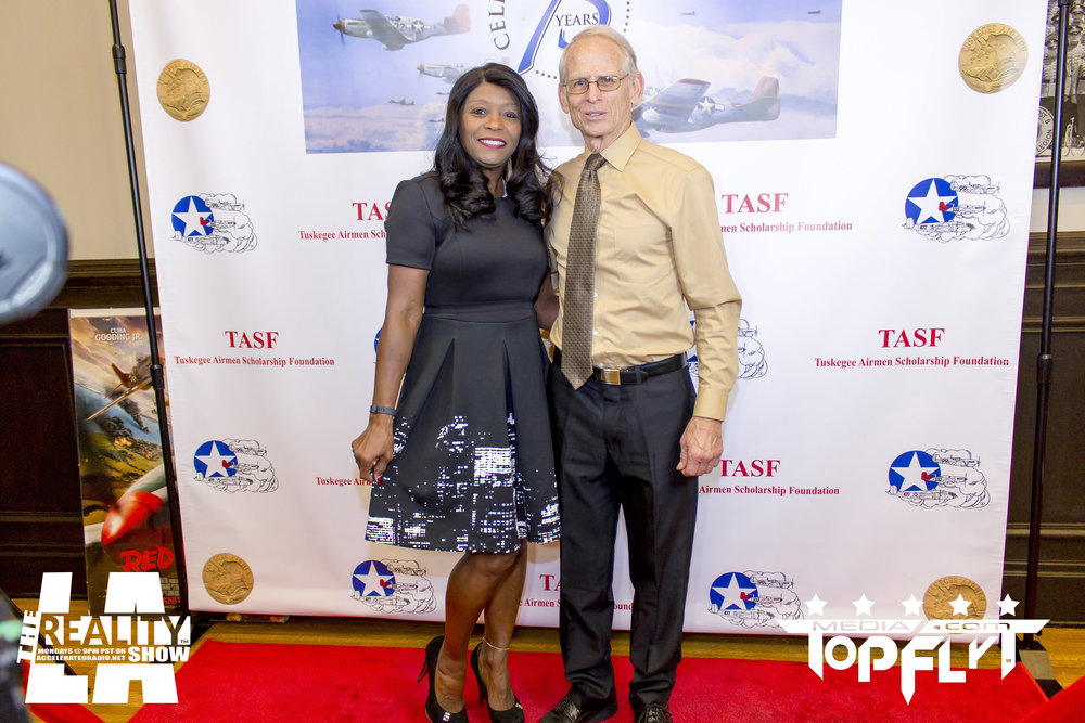 The Reality Show LA - Tuskegee Airmen 75th Anniversary VIP Reception_57.jpg