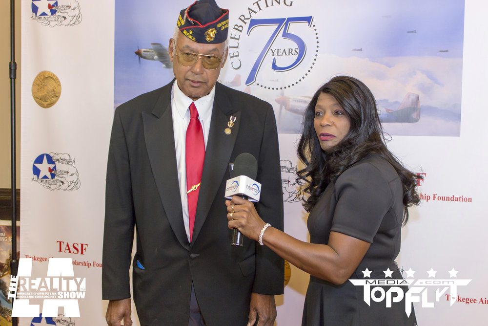 The Reality Show LA - Tuskegee Airmen 75th Anniversary VIP Reception_59.jpg