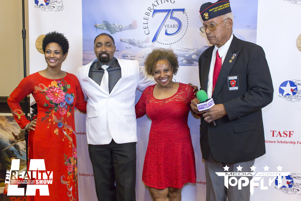 The Reality Show LA - Tuskegee Airmen 75th Anniversary VIP Reception_62.jpg