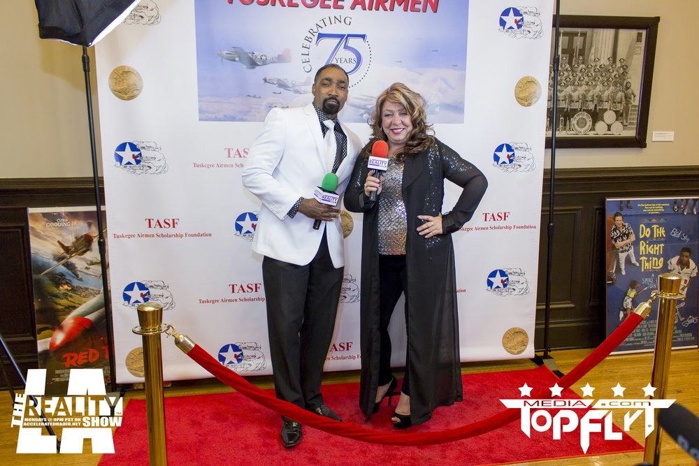 The Reality Show LA - Tuskegee Airmen 75th Anniversary VIP Reception_65.jpg