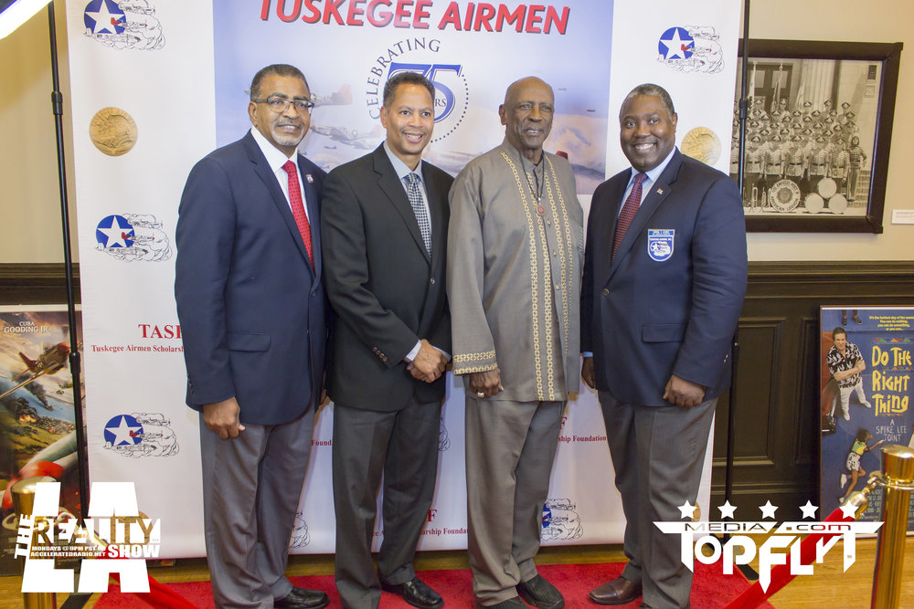 The Reality Show LA - Tuskegee Airmen 75th Anniversary VIP Reception_67.jpg