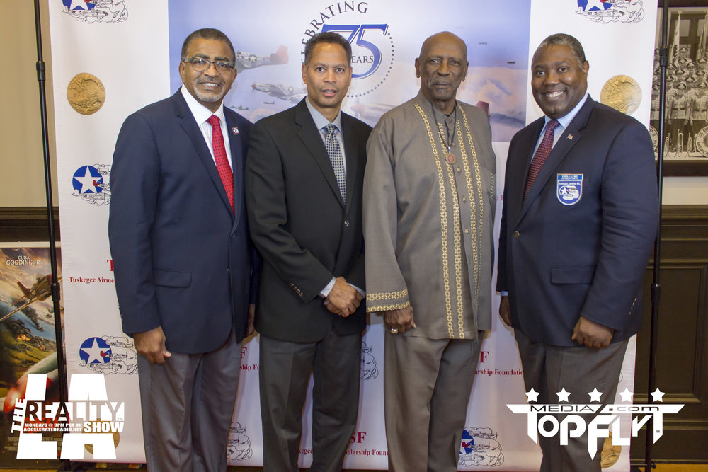 The Reality Show LA - Tuskegee Airmen 75th Anniversary VIP Reception_68.jpg