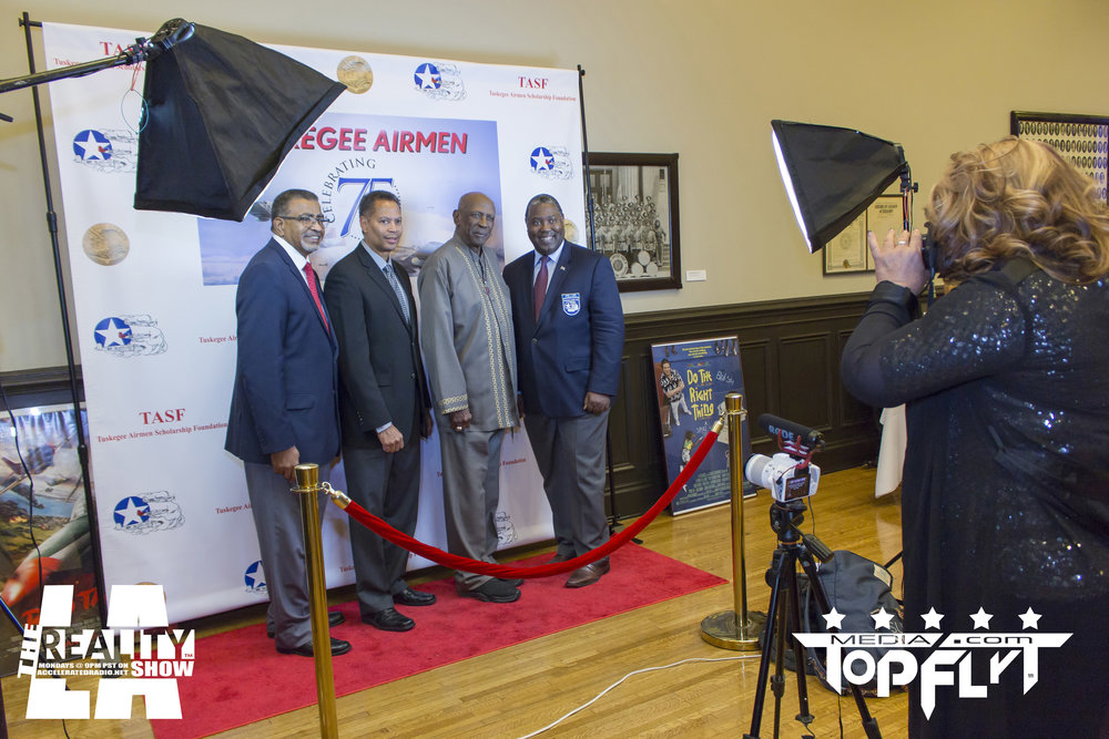 The Reality Show LA - Tuskegee Airmen 75th Anniversary VIP Reception_72.jpg