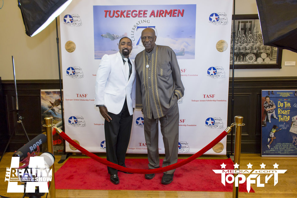 The Reality Show LA - Tuskegee Airmen 75th Anniversary VIP Reception_74.jpg