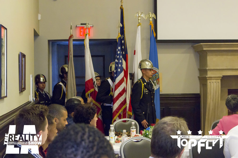 The Reality Show LA - Tuskegee Airmen 75th Anniversary VIP Reception_83.jpg