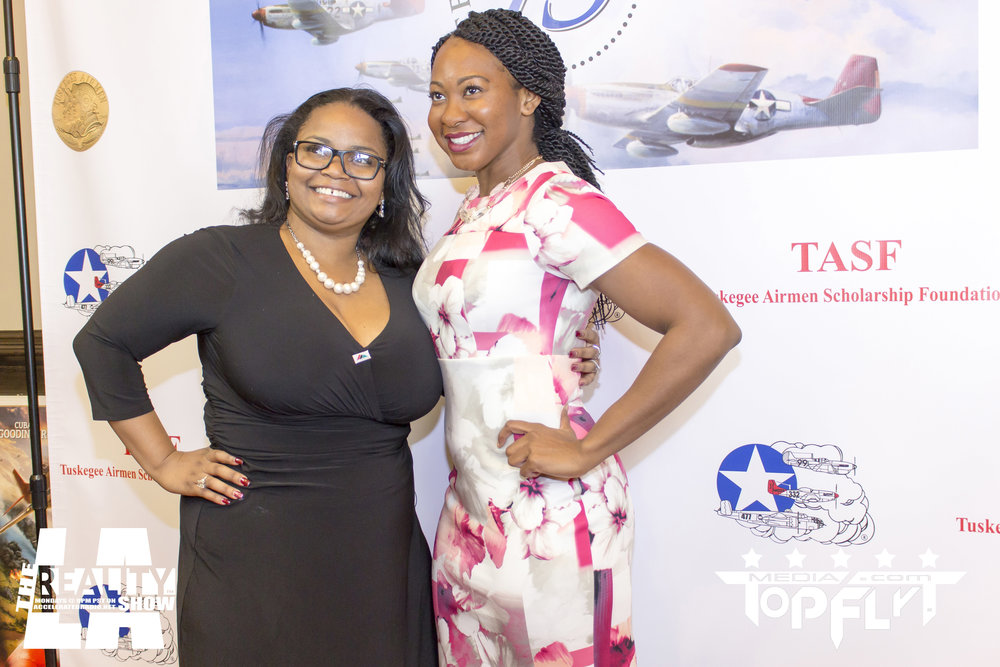The Reality Show LA - Tuskegee Airmen 75th Anniversary VIP Reception_89.jpg