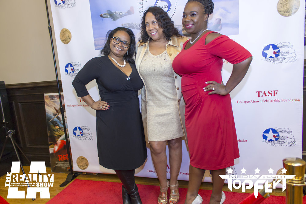 The Reality Show LA - Tuskegee Airmen 75th Anniversary VIP Reception_92.jpg