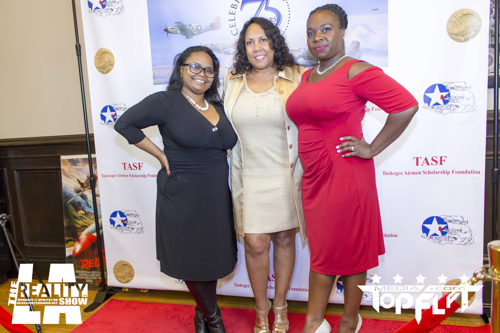 The Reality Show LA - Tuskegee Airmen 75th Anniversary VIP Reception_94.jpg
