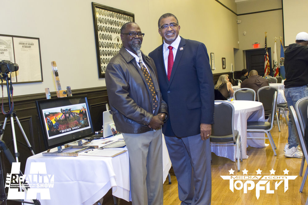 The Reality Show LA - Tuskegee Airmen 75th Anniversary VIP Reception_97.jpg