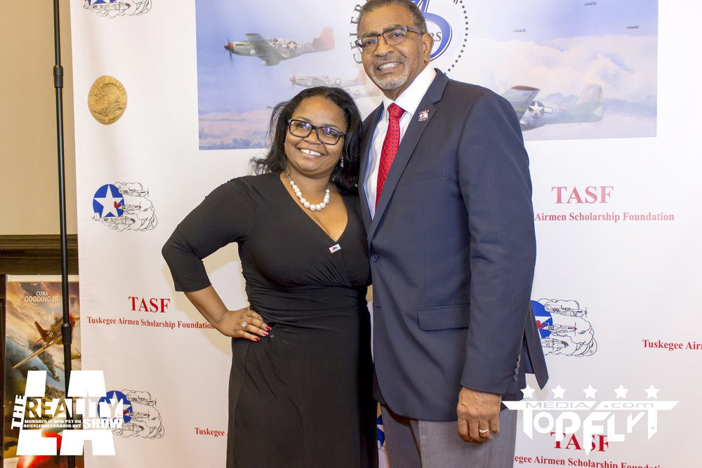 The Reality Show LA - Tuskegee Airmen 75th Anniversary VIP Reception_106.jpg