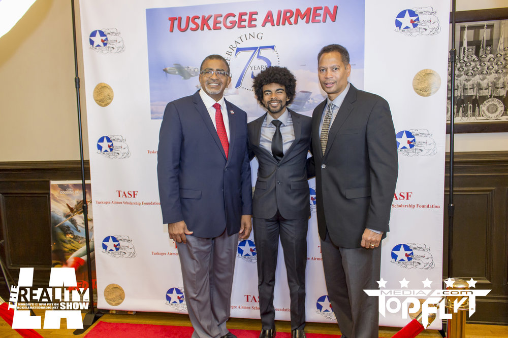 The Reality Show LA - Tuskegee Airmen 75th Anniversary VIP Reception_105.jpg