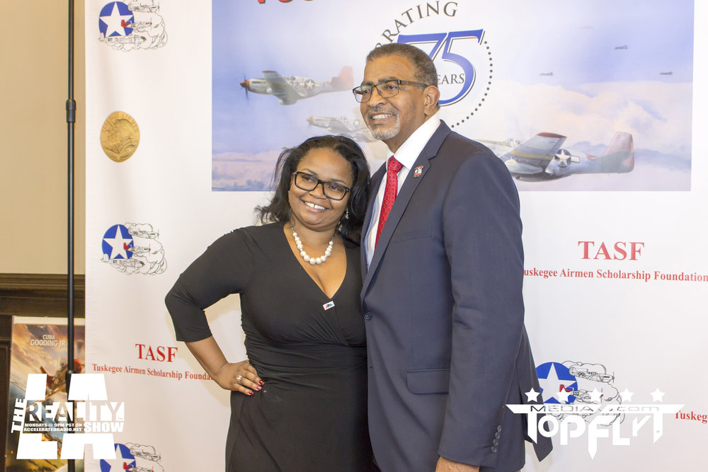 The Reality Show LA - Tuskegee Airmen 75th Anniversary VIP Reception_109.jpg