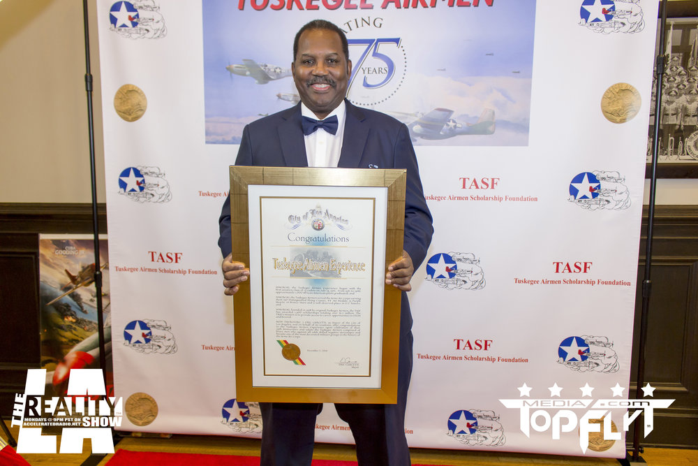 The Reality Show LA - Tuskegee Airmen 75th Anniversary VIP Reception_110.jpg