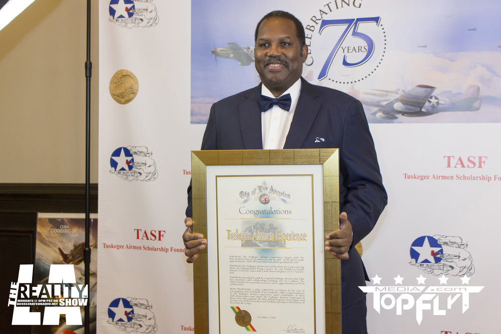 The Reality Show LA - Tuskegee Airmen 75th Anniversary VIP Reception_112.jpg