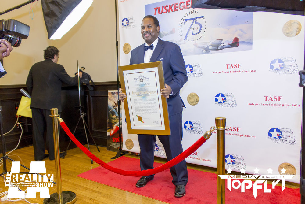 The Reality Show LA - Tuskegee Airmen 75th Anniversary VIP Reception_113.jpg