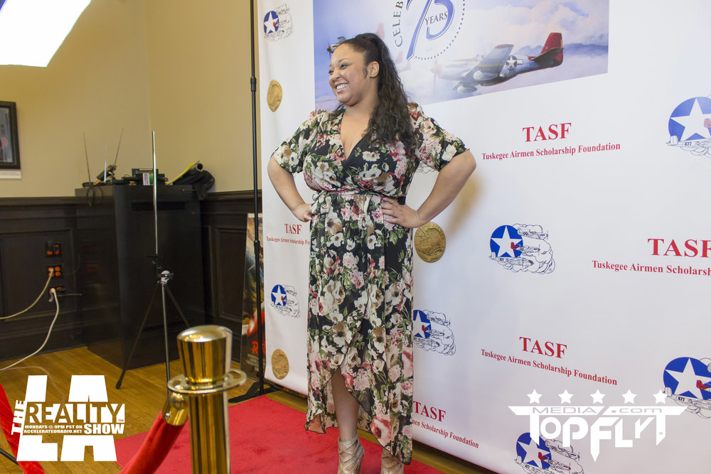 The Reality Show LA - Tuskegee Airmen 75th Anniversary VIP Reception_114.jpg